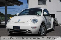 volkswagen-new-beetle-2001-2835-car_a91f6e75-f31d-46fb-8b33-e82e58f880d8