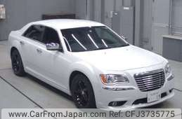 Chrysler Others 2015