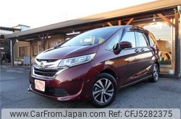 honda-freed-2017-13903-car_aae18f9b-df50-4ae1-ad70-62cab8bef266