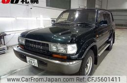 toyota-land-cruiser-1993-6932-car_ab2d6908-fd72-4648-bb07-6d1f6677dfbe