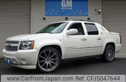 chevrolet-avalanche-2014-60782-car_ac11a049-224a-4caf-9768-720efe949d65