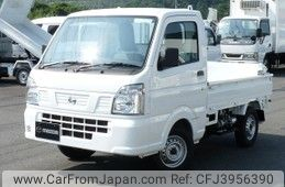 Nissan NV100 Clipper 1990