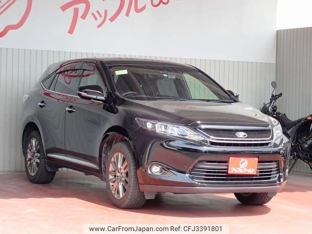 toyota-harrier-2014-16129-car_ad5aa178-8566-45b2-b206-193e48f85f40