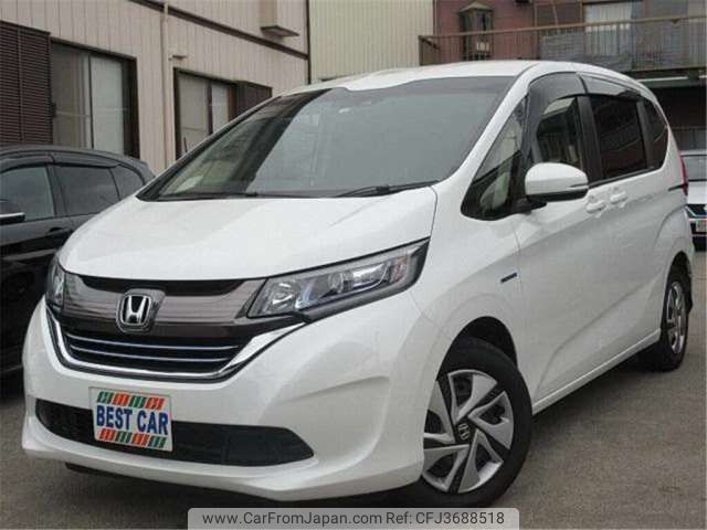 honda-freed-2018-20440-car_ad6231e7-5fe5-4a55-ba7d-75779b173563