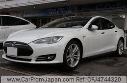 tesla-motors-tesla-others-2015-54817-car_ad882a1b-20f2-4b95-a05d-52465fb1fe1c