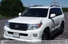 toyota-land-cruiser-200-2014-55866-car_add48203-f1a8-41a9-b62d-c74faefceeb8