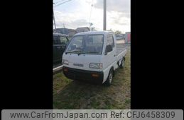 suzuki-carry-truck-1995-5547-car_ae859dda-e97e-4d16-9448-68213b8423d7
