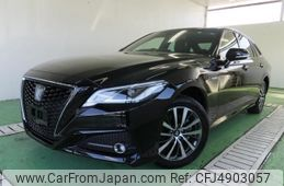 toyota-crown-2019-43146-car_aeb65e74-8510-4165-b464-9e222ef613a9