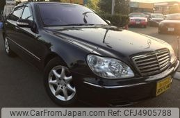 mercedes-benz-mercedes-benz-others-2003-10200-car_af3cde0b-7208-40ef-a28d-a6fe9525d8b0