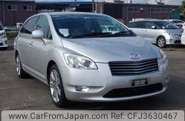 Toyota Mark X Zio 2007