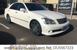 toyota-crown-athlete-series-2005-3471-car_b328d132-554a-4b44-8c07-4929e5c9a1bd