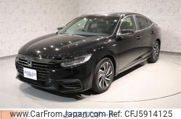 honda-insight-2018-40312-car_b33dfad9-ec04-428e-aef5-8e0459a9cfd8