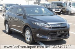 toyota-harrier-2014-16420-car_b3500876-9848-4611-8ecf-c3137d728a2d