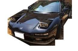 Honda NSX 1997