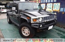 hummer-hummer-others-2003-19065-car_b38d1854-122d-466b-8e98-f1103c2e2f64
