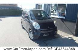 Suzuki MR Wagon 2006
