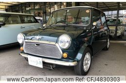rover-mini-1991-10313-car_b5eb9e22-9eb1-4796-9649-8d824303fa78