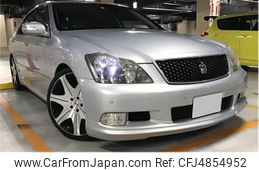 toyota-crown-athlete-series-2005-5472-car_b6055103-d992-41ed-b6fb-90de13711b37