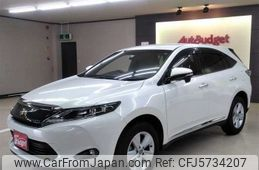 toyota-harrier-2016-24500-car_b61a5eb6-20e1-4175-8003-b9a65541e800