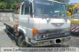 Hino Others 1987