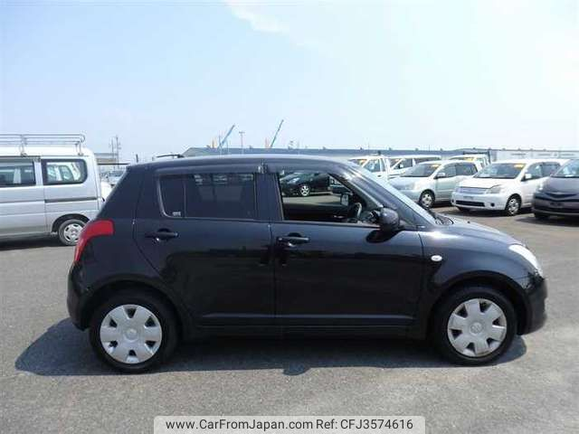 suzuki-swift-2009-390-car_b6aa089f-6240-4f87-bfbf-997fd0140f5d