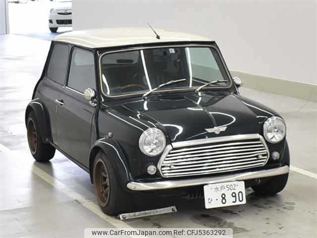 rover-mini-1998-8053-car_b92ee396-e379-4935-94dc-66b8e48b2cf5