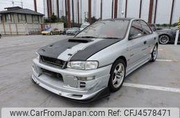 used subaru impreza wrx for sale car from japan used subaru impreza wrx for sale car