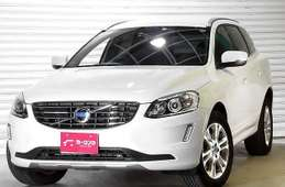 Volvo Others 2015
