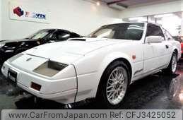 Nissan Fairlady Z 1986