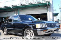 toyota-crown-1995-5496-car_badfb9c3-c2dd-45fc-9155-73e627e83e8b