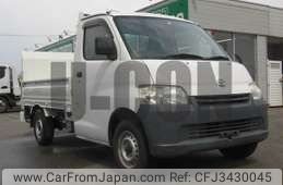 Toyota Townace Truck 2013