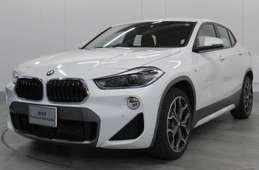 BMW BMW Others 2018