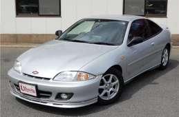 Toyota Cavalier 2000