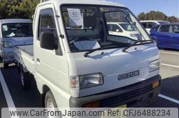 suzuki-carry-truck-1994-4156-car_bddad264-fe75-421f-8a27-0b58367f8352