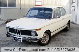 bmw-bmw-others-1974-27795-car_be5ffbc2-401e-4c36-ba45-2807e64bdfeb