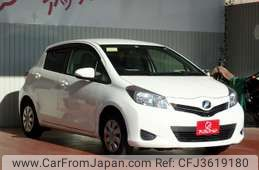 Big Promotion for Toyota Vitz for Sale  Buy Now!