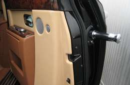Rolls-Royce Rolls-Royce Others 2013