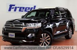 toyota-land-cruiser-2018-89943-car_c068f421-3ce7-41e1-a872-779750fd009d