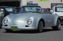 Porsche 356 1993