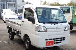 Used Truck For Sale At Best Prices From Japan Directly You Car