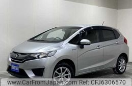 honda-fit-2015-6227-car_c1171028-9447-4c3c-8379-e7dd7b5aaf22