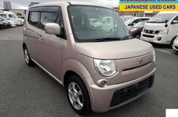 suzuki-mr-wagon-2013-1100-car_c1cc3ad3-45a0-4eb3-9104-e95cab04ba8f