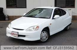 Honda Insight 2005
