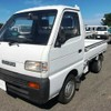 suzuki-carry-truck-1994-1690-car_c37b98cd-f1d4-4381-a8f1-5b6ea9b3c87f