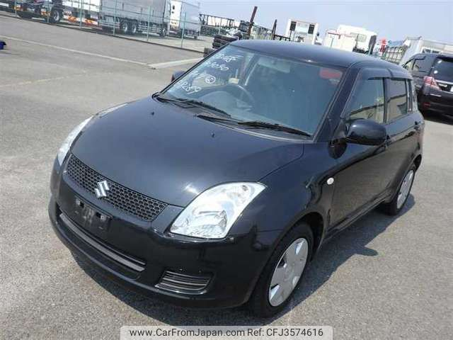 suzuki-swift-2009-390-car_c3fbe792-89b0-4c12-b4b0-7c3ef445295e