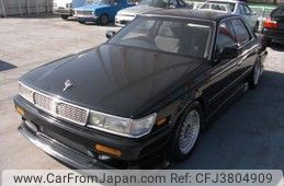 Nissan Laurel 1991