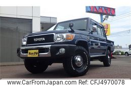 toyota-landcruiser-70-2014-44376-car_c446dbf7-4474-478d-8abc-013cbaed8a9e