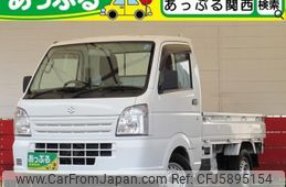 suzuki-carry-truck-2017-7742-car_c4835cbc-8a83-434d-872a-f506b53673cb