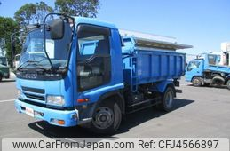 isuzu-forward-2006-17421-car_c495cb90-6dbf-4bc0-876b-8bb1c5bb5117