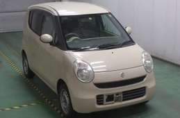 Suzuki Others 2006